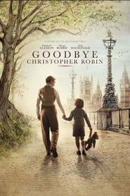 Goodbye Christopher Robin streaming vf