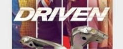 Driven online