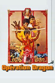 Opération Dragon