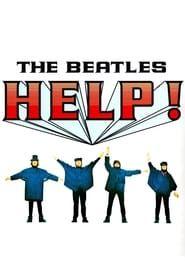 Help! streaming