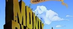 Monty Python - Sacré Graal ! online