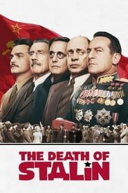 The Death of Stalin Full online