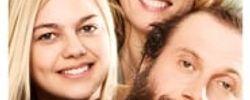La Famille Bélier online