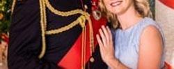 Un Noël royal online