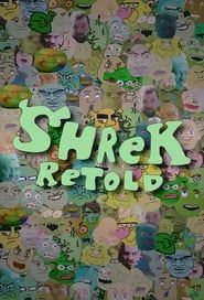 Shrek Retold 2 streaming