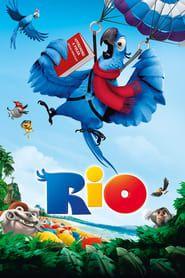 Rio 2011