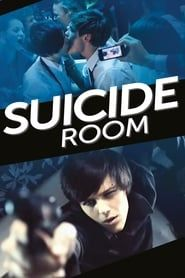 Suicide room streaming