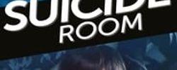 Suicide room online