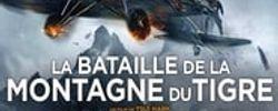 La Bataille de la Montagne du Tigre online