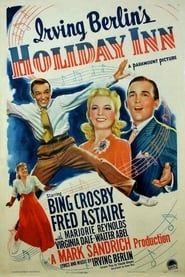 L'Amour chante et danse 1942