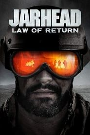 Jarhead 4 : Law of Return 2020
