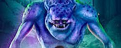 S.O.S. Chasseurs de monstres online