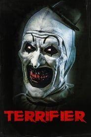 Terrifier 2016
