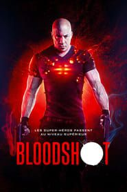 Bloodshot 2019
