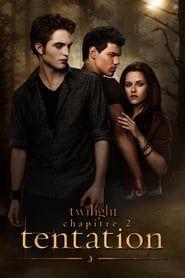 Twilight, chapitre 2 : Tentation 1994