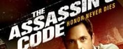 The Assassin's Code online