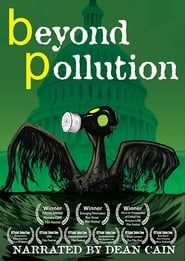Beyond Pollution Full online