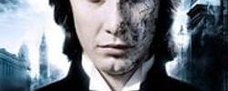 Le portrait de Dorian Gray online