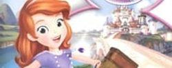Princesse Sofia : Il était une fois une princesse online