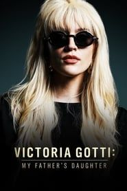 Victoria Gotti: My Father's Daughter streaming