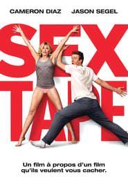 Sex Tape 2016