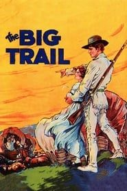 The Big Trail