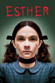 Esther 2008