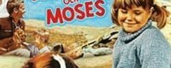 Tjorven Båtsman och Moses online