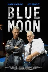 Blue Moon streaming