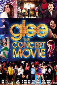 Glee! On Tour - 3D
