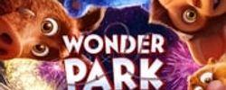 Le Parc des merveilles online