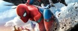 Spider-Man : Homecoming online