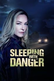 Sleeping with Danger 2013