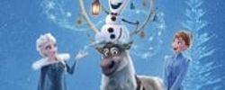 La Reine des Neiges : Joyeuses fêtes avec Olaf online