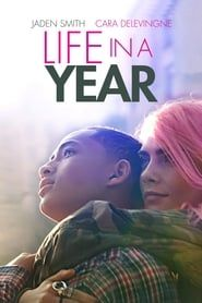 Life in a Year streaming