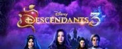 Descendants 3 online