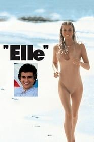 Elle 1978