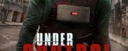 Under Control online