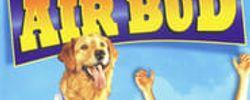 Air Bud : Buddy star des paniers online
