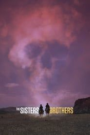 The Sisters Brothers Full online