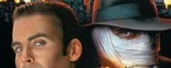 Darkman III, Meurt Darkman meurt online