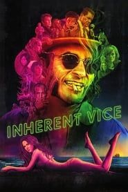 Inherent Vice 2019