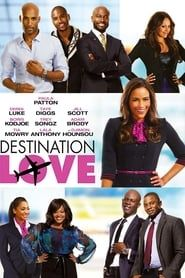 Destination Love streaming