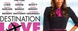 Destination Love online
