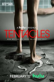 Tentacles 2015