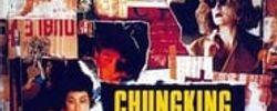 Chungking Express online