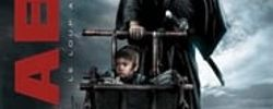 Baby Cart vol.1: Le sabre de la vengeance online