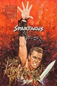 Spartacus 1992