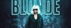 Atomic Blonde online