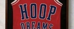 Hoop Dreams online